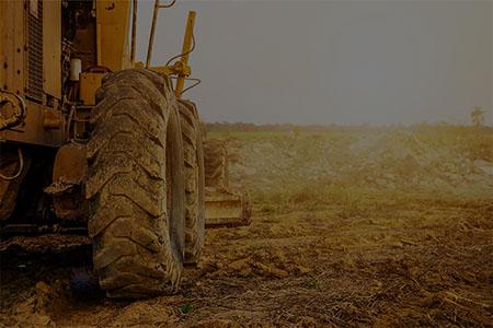 450×300-bulldozer-50tint