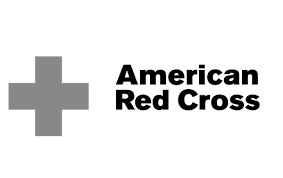 American Red Cross (2)