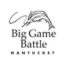 Big Game Battle