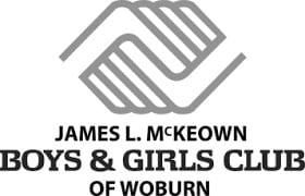 Boys & Girls Club of Woburn Inc (2)