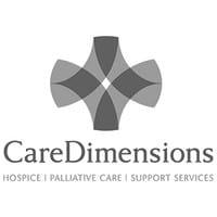 Care Dimensions (2)