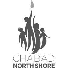 Chabad (2)