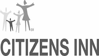 Citizens Inn (2)