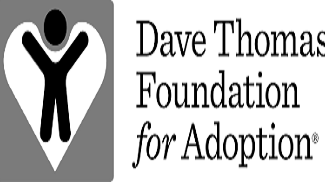 Dave Thomas Foundation for Adoption (2)