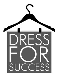 Dress for Success (2)