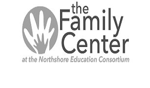 Friends of the Northshore Education Conso (2)