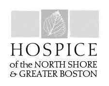 Hospice of the North Shore