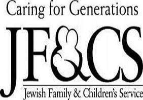 Jf&CS