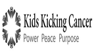 Kids Kicking Cancer (2)