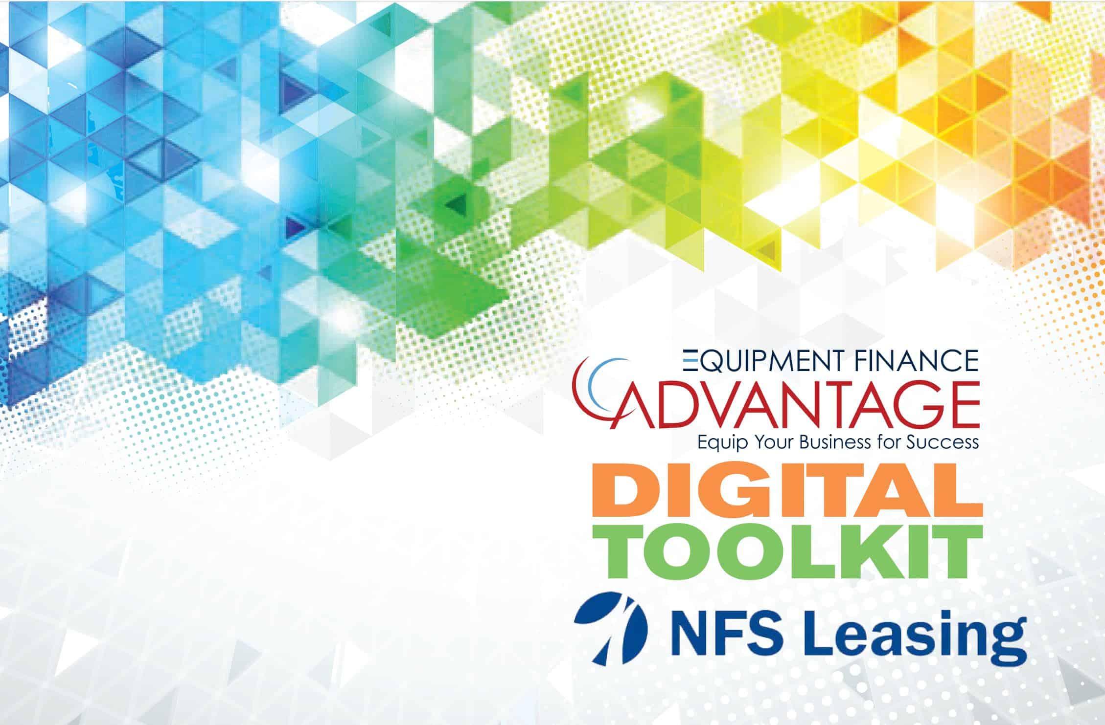 NS-ELFA-toolkit