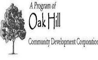 Oak Hill Community Development Corporation