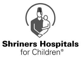 Shriners Hospitals for Children (2)