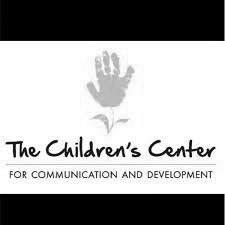 The Children's Center for Communication