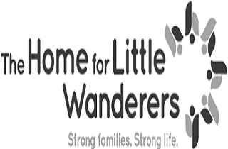 The Home for Little Wanderers (2)