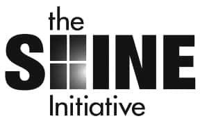 The SHINE Initiative