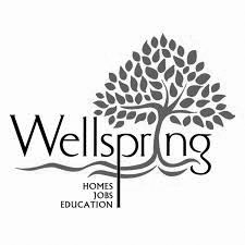 Wellspring House