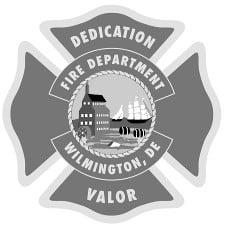 Wilmington Fire Deptartment (2)