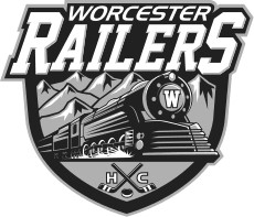 Worcester Railers HC CF Inc (2)