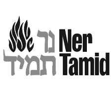 temple ner tamid