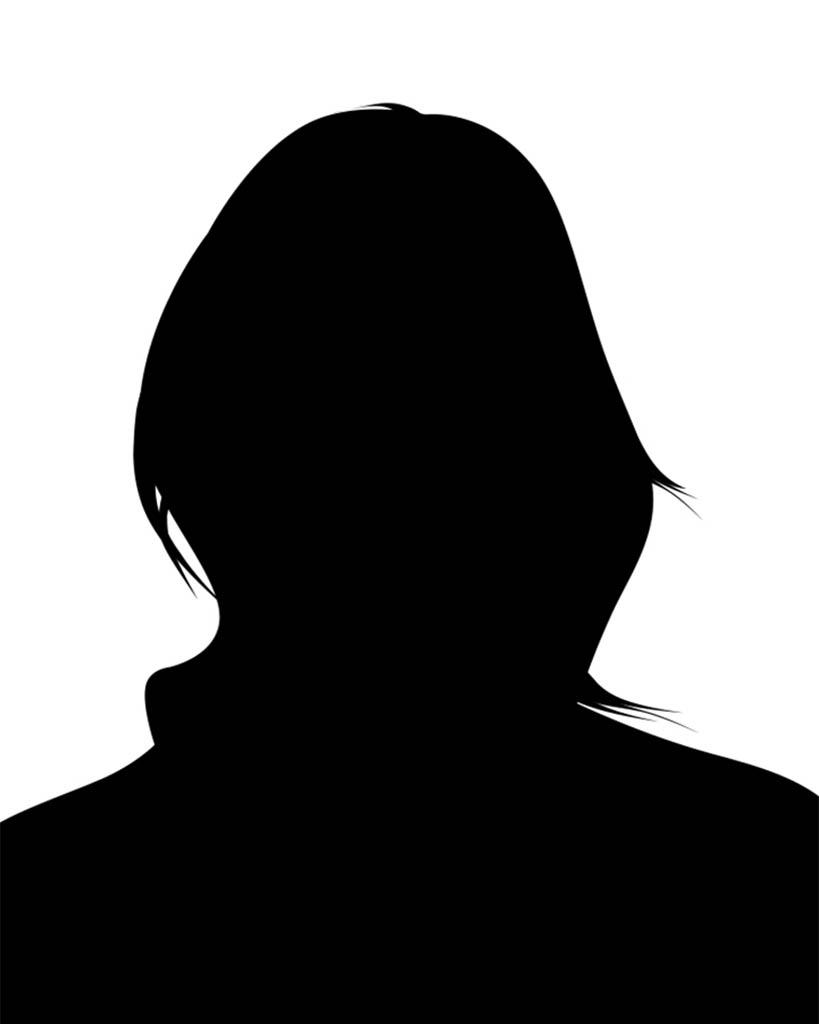 819x1024-woman-silho