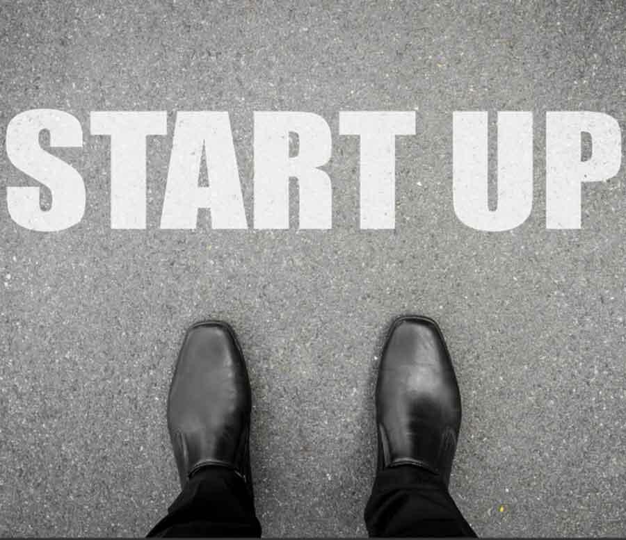 start-up-image-1
