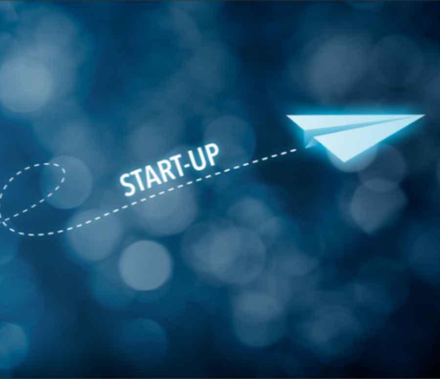 start-up-image-3