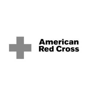 American Red Cross 2
