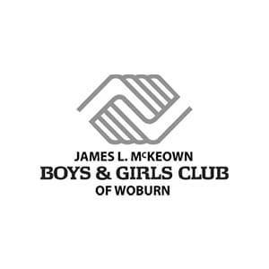 Boys Girls Club of Woburn Inc 2