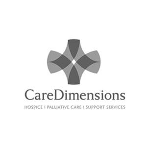 Care Dimensions 2