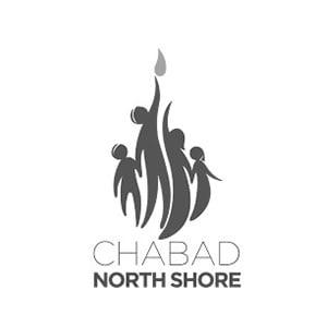 Chabad 2