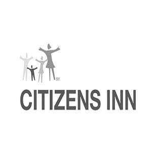 Citizens Inn 2