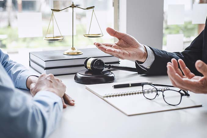 Corporate Transactions Paralegal
