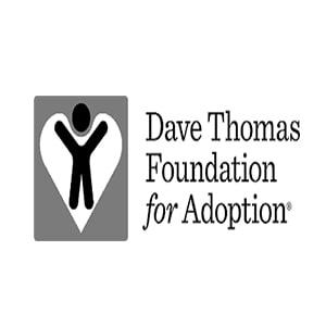 Dave Thomas Foundation for Adoption 2