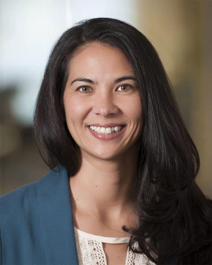 Emily Silva