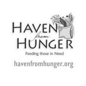 Haven From Hunger