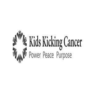 Kids Kicking Cancer 2