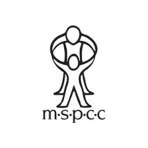 MSPCC