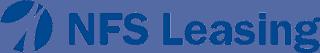 NFS Leasing logo