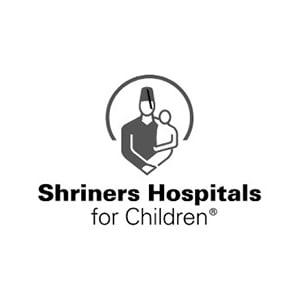 Shriners Hospitals for Children 2
