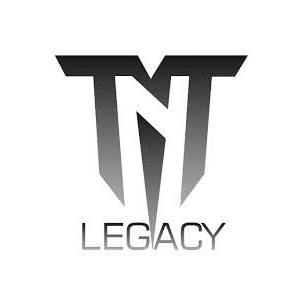 TNT Legacy