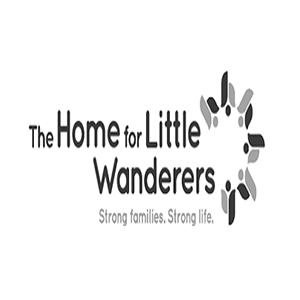 The Home for Little Wanderers 2