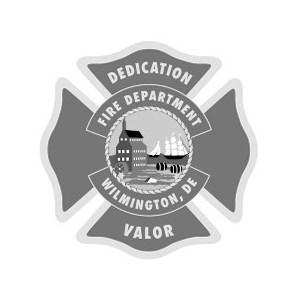 Wilmington Fire Deptartment 2
