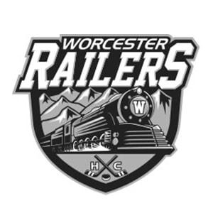 Worcester Railers HC CF Inc 2