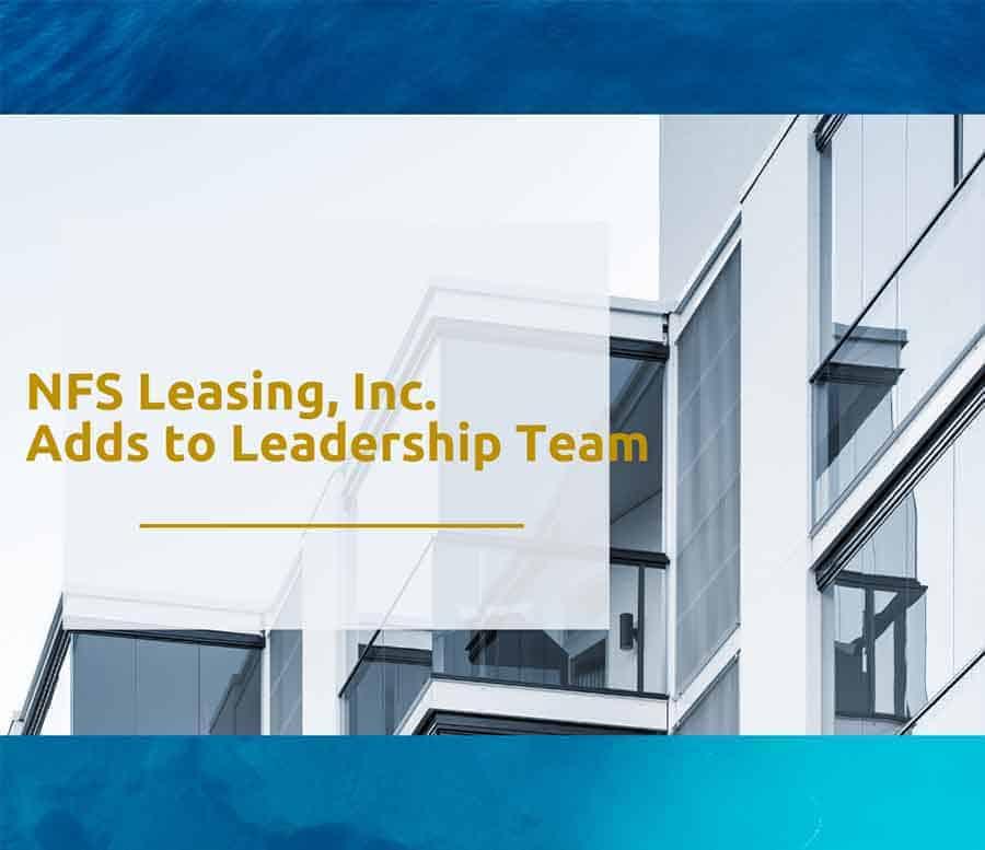 image adds to Leadership Team blue